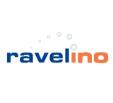 Ravelino WebSolutions (Webdesign e Alojamento Web)
